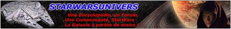 Le Pendu de StarWars - Page 21 Banniere2