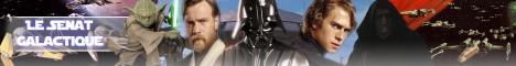 Senat Galactique
